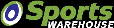 Sports Warehouse Offers School Sports Equipment, Outdoor Equipment, Teamwear and Uniform