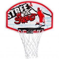 Basketball Rings & Backboards