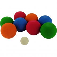 Boccia Equipment