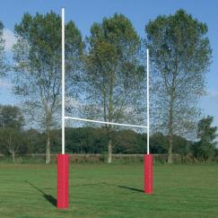 Rugby Posts & Padding