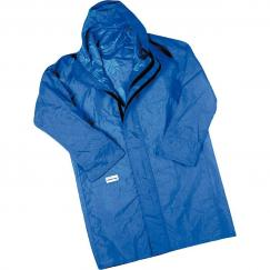 Centre Waterproofs