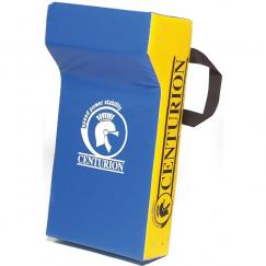 Rugby Shields & Tackle Bags