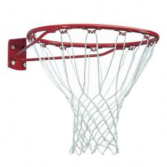 Basketball Rings & Backboards
